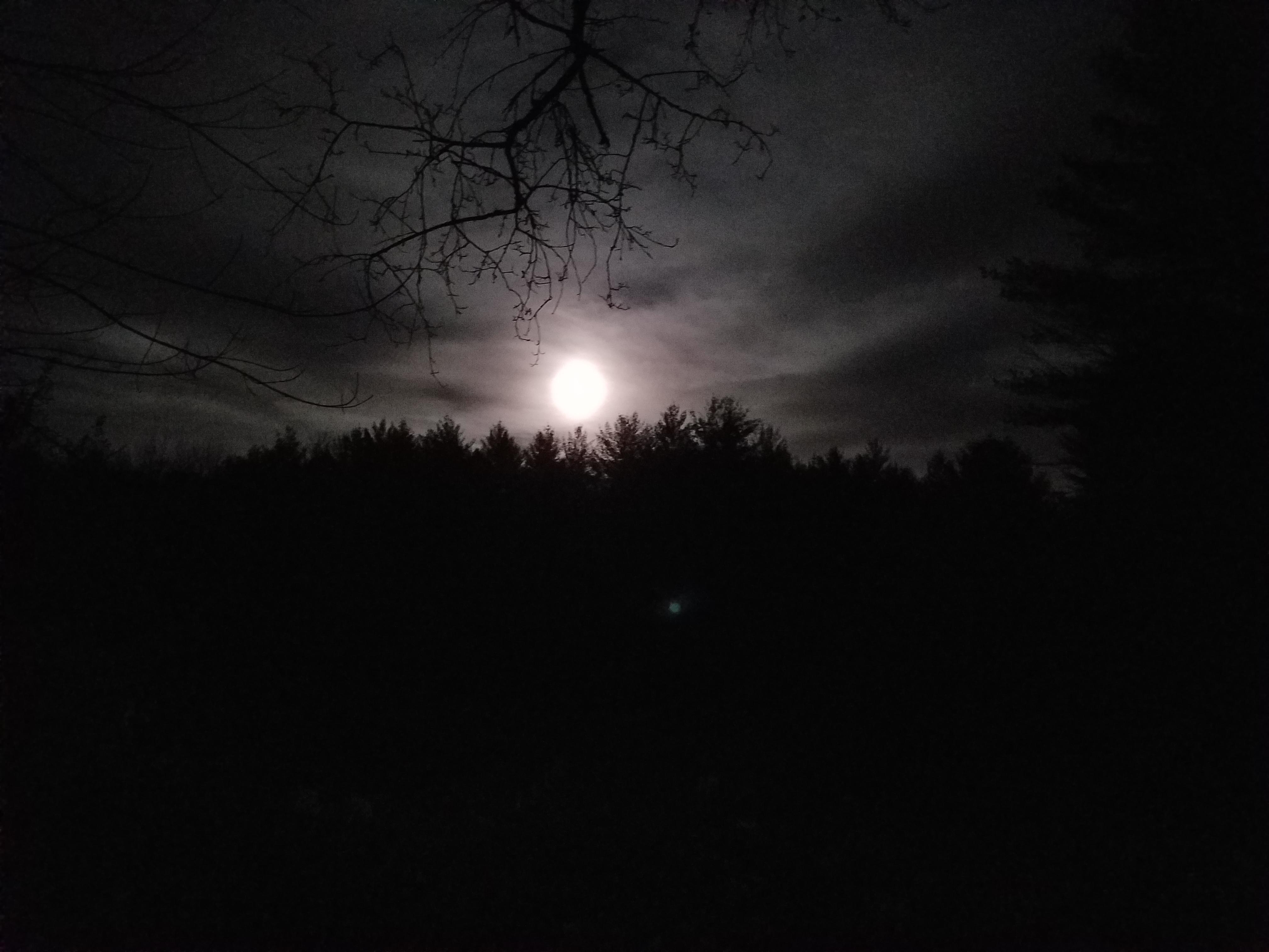 super-moon-2016